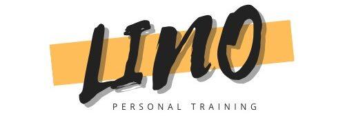LINOパーソナルトレーニングジム八王子店